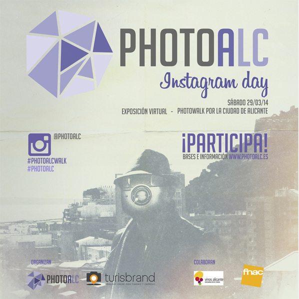 cartel-insta-photoalc-2