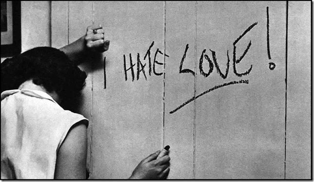 Stanley-Kubrick-_-photo2_thumb3