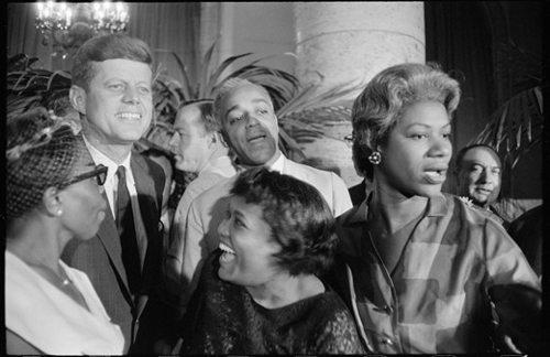 garry-winogrand-john-f-kennedy-democratic-national-convention-los-angeles-1960-web_