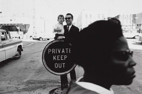 lee-friedlander-texas-1965-web_