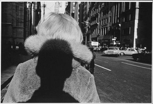 new-york-city-1966-lee-friedlander-web_