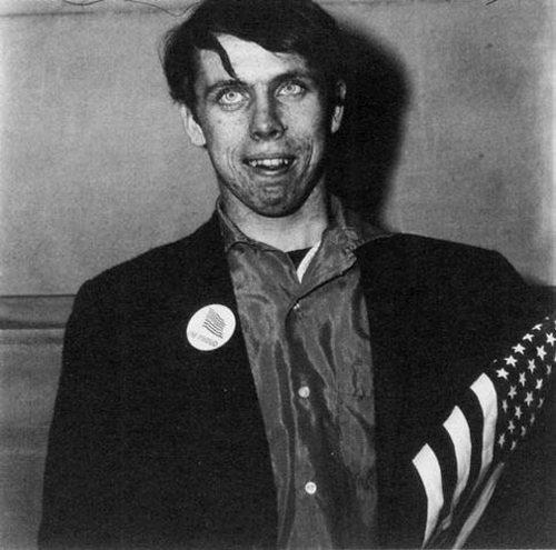 diane-arbus-patriotic-young-man-with-a-flag-1967-diane-arbus1-web_