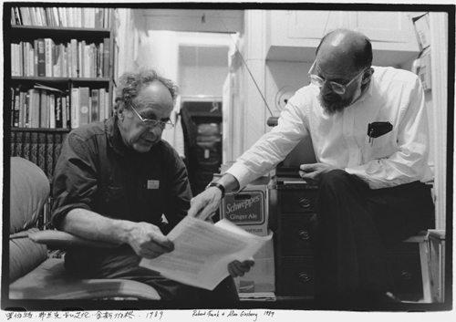Robert-Frank-Allen-Ginsberg-1989-web_