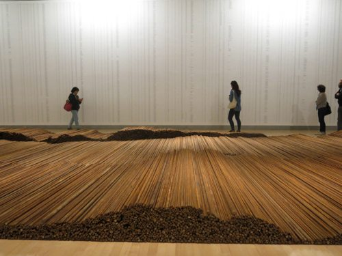 Straight-from-blog.glenngissler.com-2014-05-10-ai-weiwei-at-the-brooklyn-museum-web_