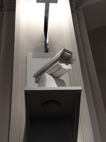 marble-surveillance-camera-2011-web_