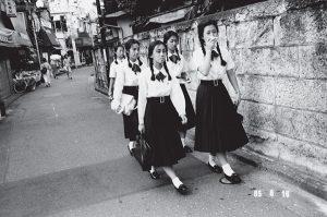 tokyo-y-mujeres-4-jpg