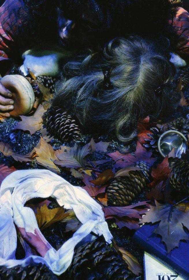 Cindy-Sherman-Untitled-1987