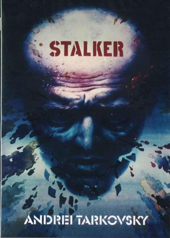 Portada-Stalker