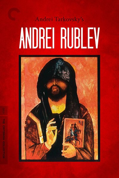 andrei-rublev-5