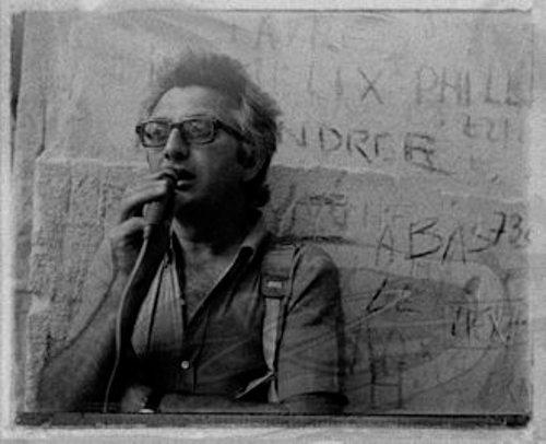 330px-Lucien_Clergue_1975-web_