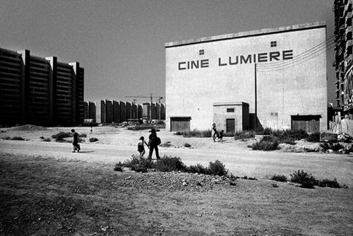 Cine-Lumiere-1974-web_