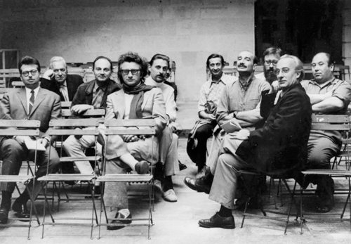 first-rencontres-darles-team-1971-web_