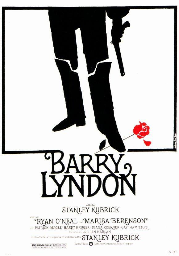 BARRY-LYNDON-POSTER