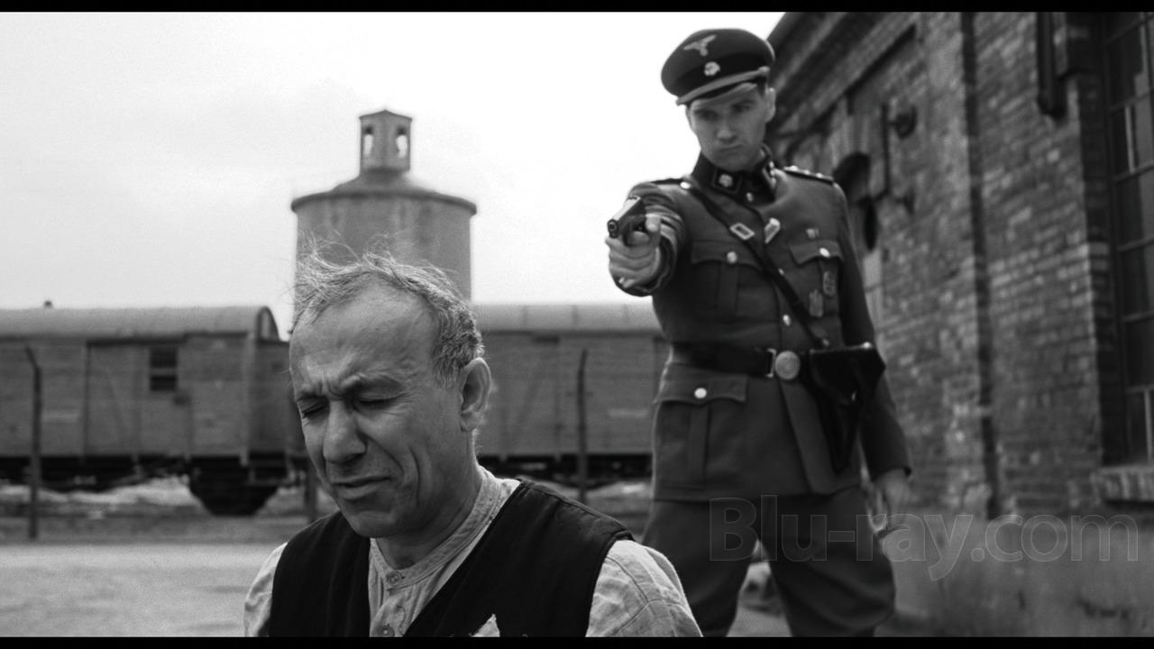 La-lista-de-Schindler-2