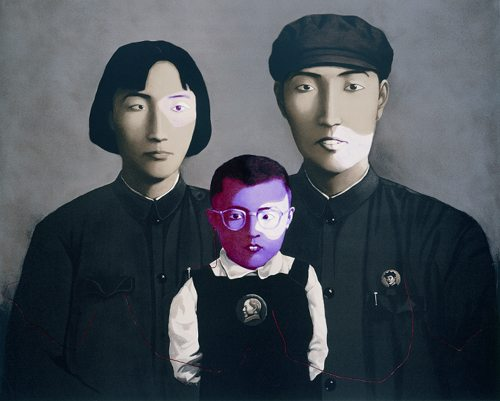 Zhang-Xiaogang_Bloodline-Family-Portrait.-2005-web_