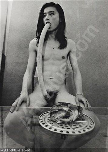 ma-liuming-Fen-Ma-Liumings-Lunch-I1994-web_