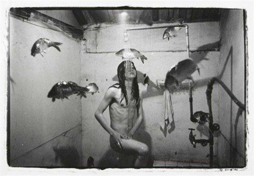 ma-liuming-fish-child1996-web_