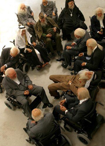 peng-yu-old-peoples-home-2007-web_