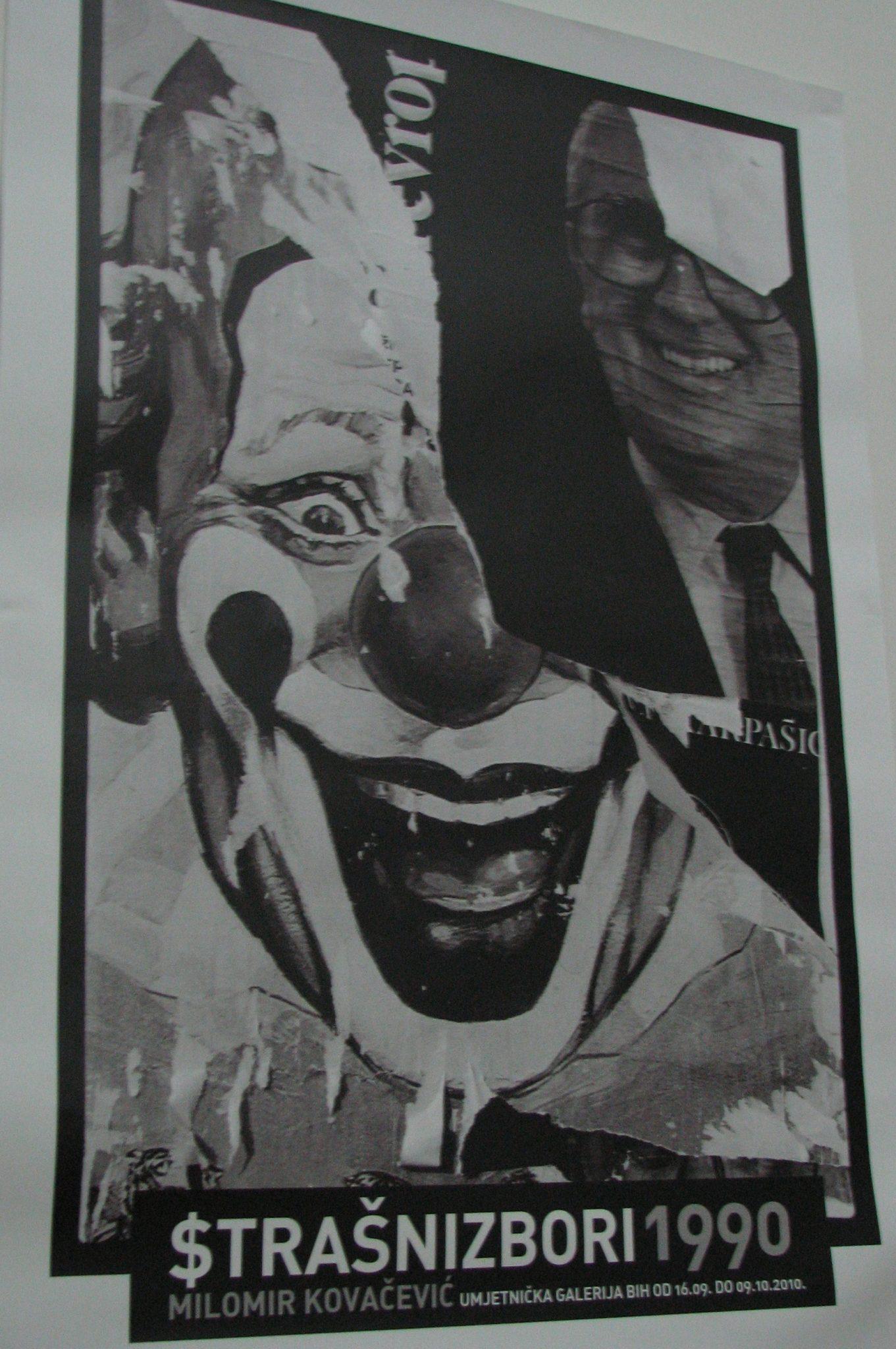 1990-elecciones-bosnia