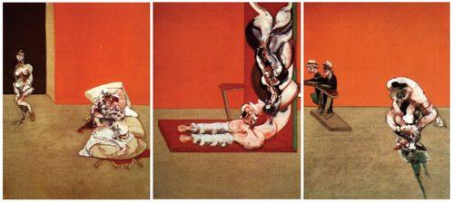 Francis-Bacon-Crucifixion-1965-web_