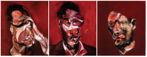 Francis-Bacon-Three-Studies-for-a-Portrait-of-Lucian-Freud-2-web_