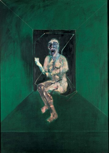 Francis_Bacon_Study_for_the_Nurse_in_the_Battleship_Potemkin-web_