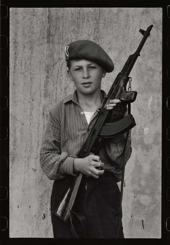 Petits-Soldats-1