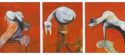 Three_Studies_for_Figures_at_the_Base_of_a_Crucifixion-web_
