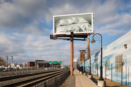 Untitled-1991-billboard-web_
