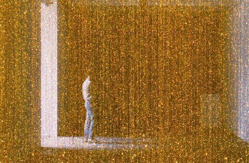 Untitled-1995-web_