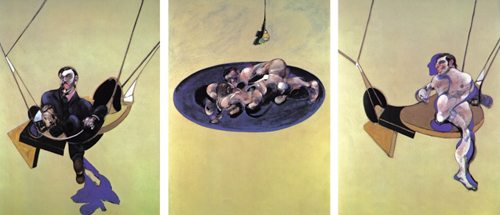 francis-bacon_wrestling-triptych-1970-web_