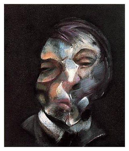 self_portrait-web_