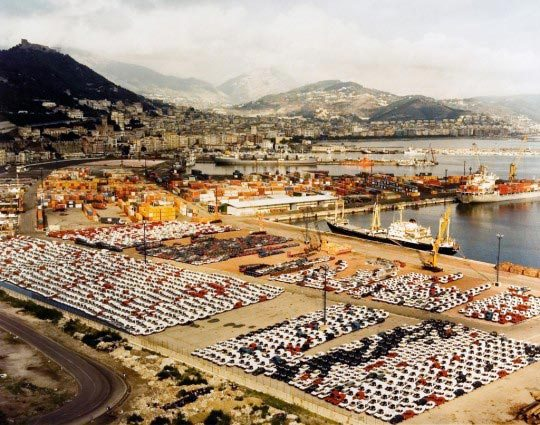 Andreas-Gursky-20-540x425