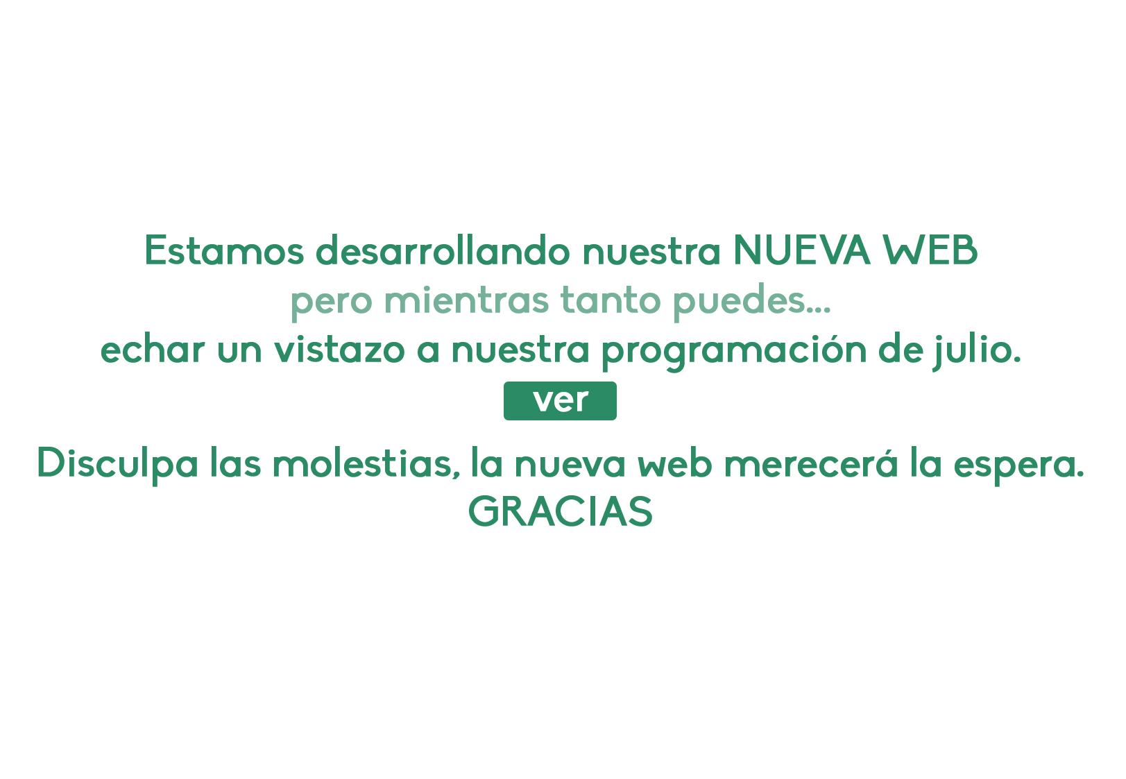 WEB mistos_cursos_verano_01