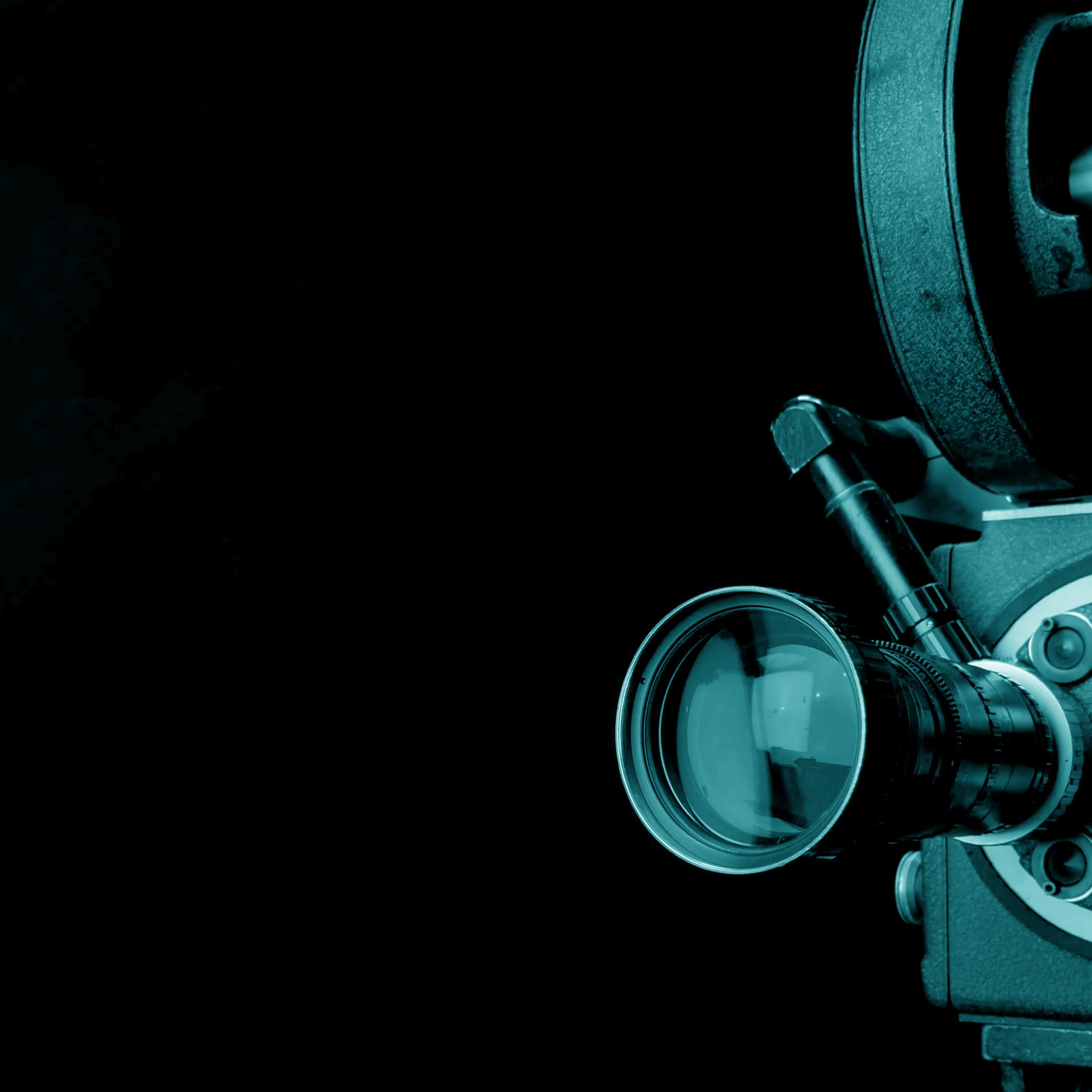 Curso Taller Grabación de vídeo con DSLR cámara réflex Mistos Alicante Cursos Talleres