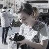 Gymkhana fotográfica Mistos Escuela fotografía Alicante