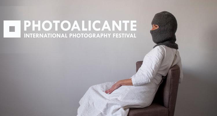 photoalicante-2017
