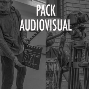 taller-audiovisual-grabar-video-dslr-editar