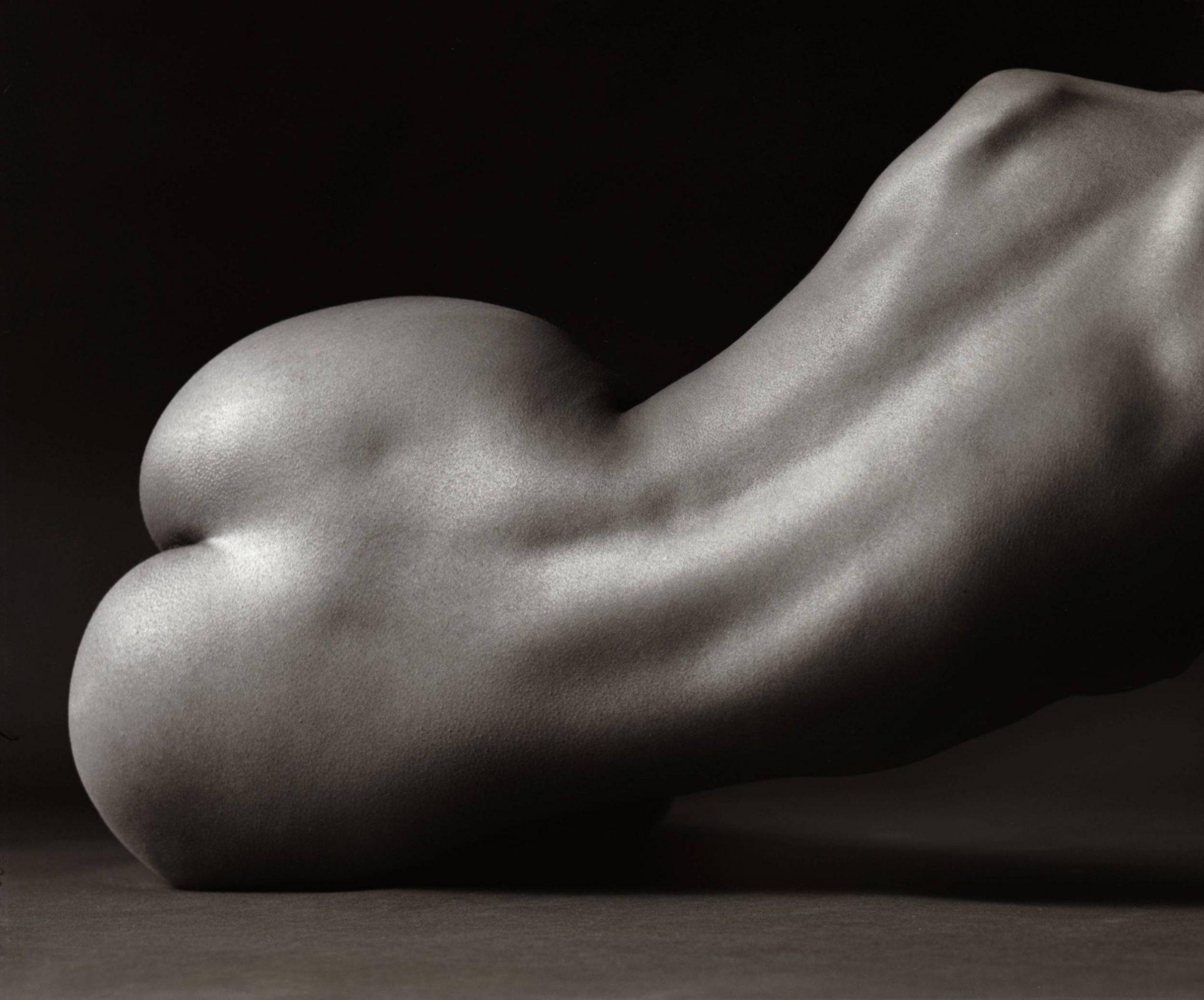 Taller desnudo artístico Leónidas Spinelli Escuela fotografía Mistos Cursos Alicante