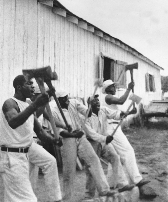 blues_african-american-field-hollers