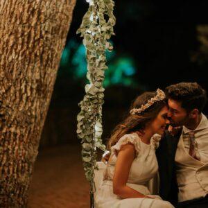 Taller reportaje social fotografía bodas Javier Berenguer escuela Mistos Alicante