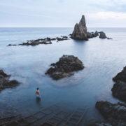 MSIGHTS Taller Instagram para fotógrafos Escuela Fotografía Cursos Mistos Alicante