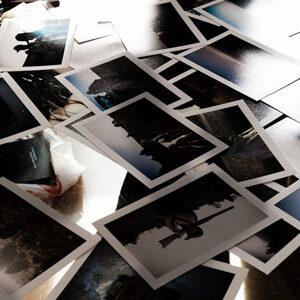 Taller edicion Pablo Chacon Escuela fotografia audiovisuales talleres Alicante