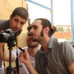 Escuela de fotografía y audiovisuales Mistos Alicante taller curso edición de vídeo para cine y audiovisual