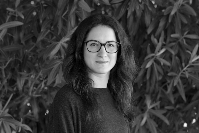 Escuela de fotografía y audivisuales Mistos Alicante talleres cursos Sara Barberá