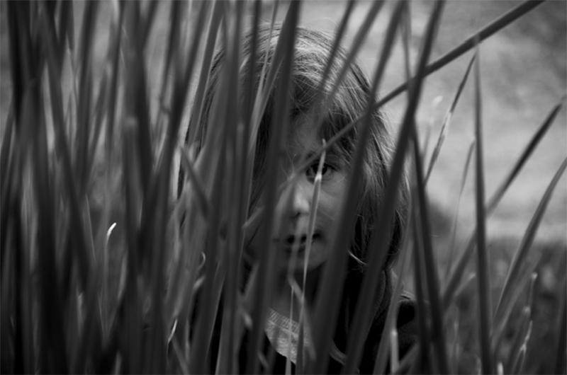 Becas Escuela de fotografía y audiovisuales Mistos Alicante cursos talleres cine vídeo