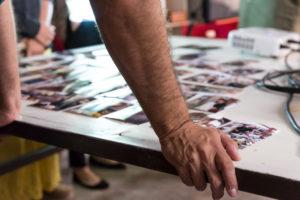 Curso fotografía Nivel Medio Mistos Alicante talleres audiovisual