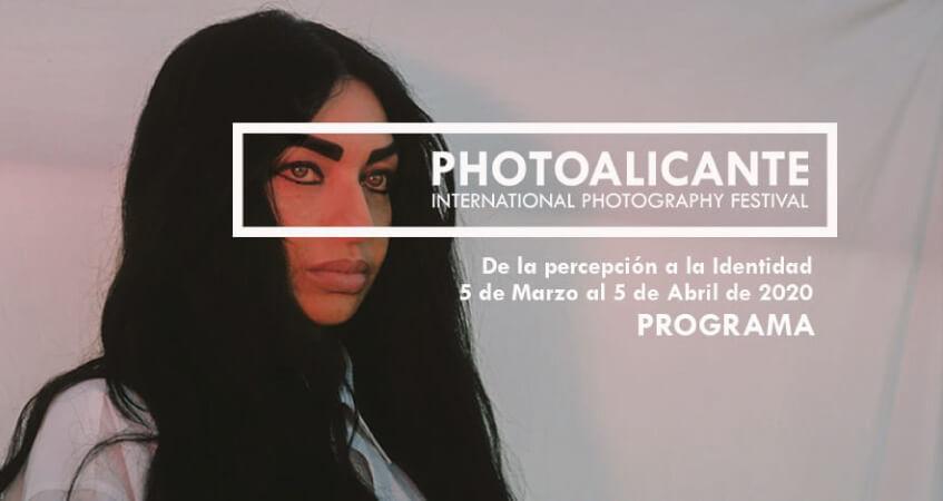 photoalicante