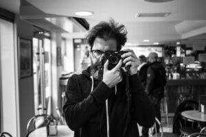 Curso Online Iniciacion Fotografia cursos talleres escuela Alicante Mistos