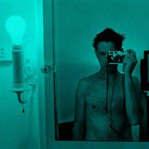 Curso taller de fotografía online Escuela Mistos Alicante